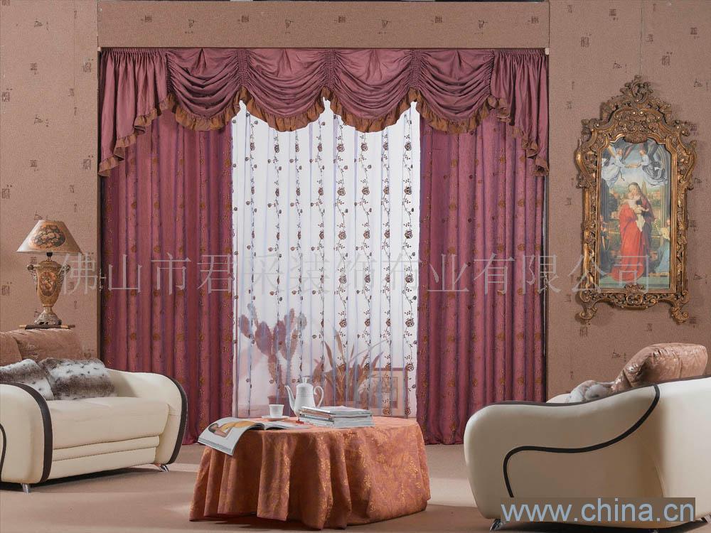 房间隔离板花纹图片