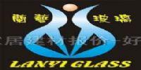 广州兰艺玻璃有限公司 门面图