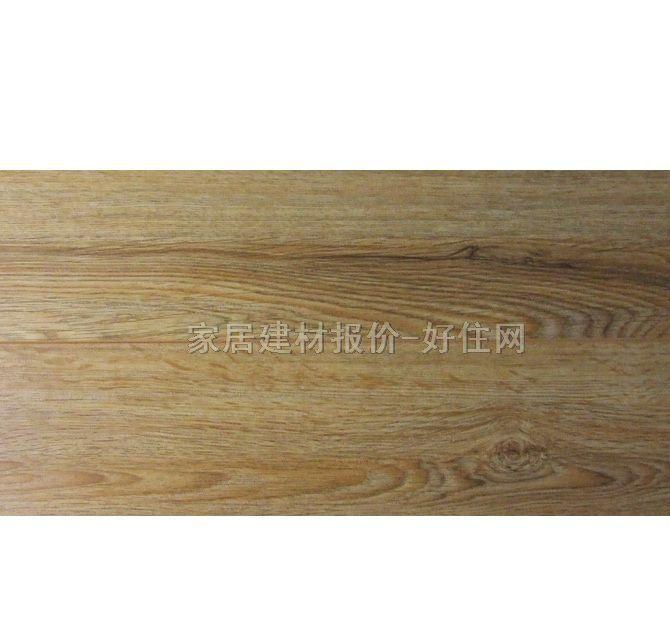 奥美家强化复合地板 a36北美橡木 生态琥珀纹系列 809×128×12mm
