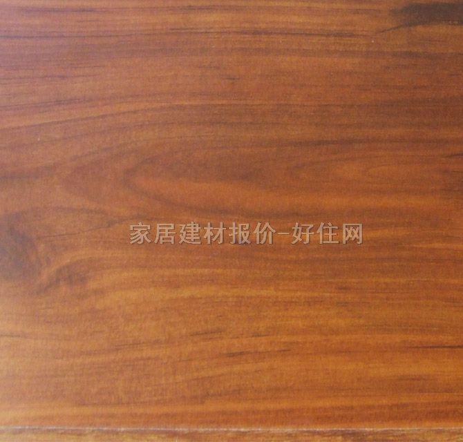 黑胡桃木地板材质贴图