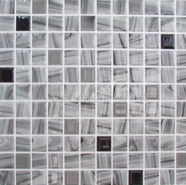 卫生间格子地砖::卫生间地砖::卫生间地砖材质贴图