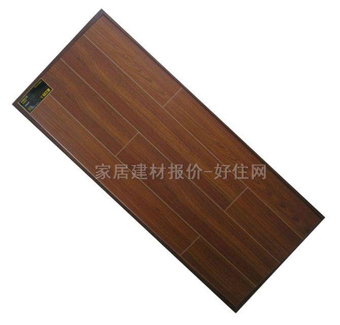 圣象地板強化復合地板 py9115 808×125×13mm