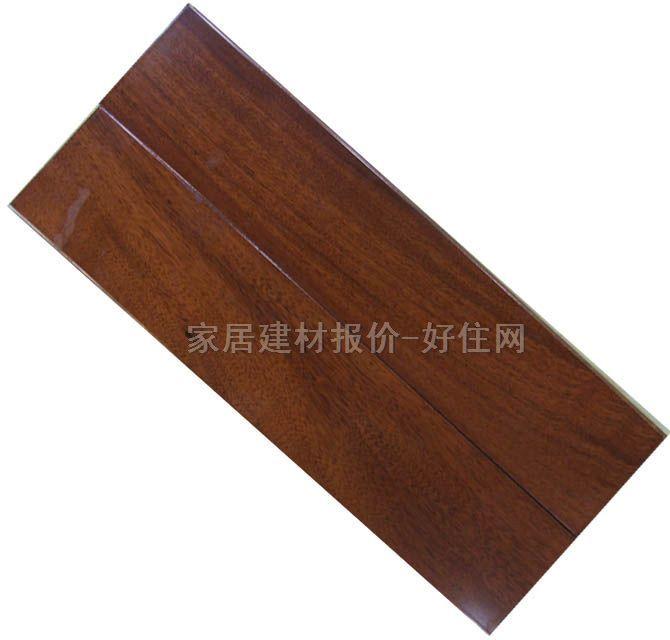 ]个记录   实木地板