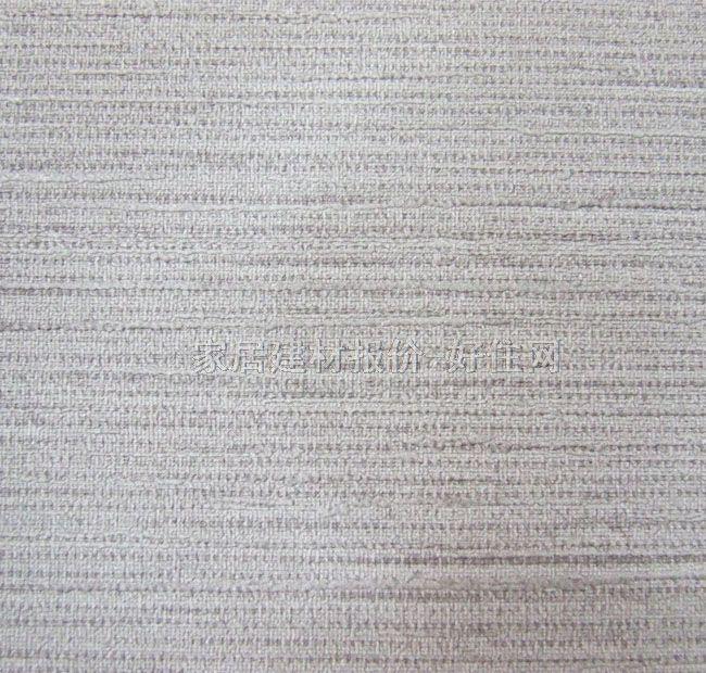 墙纸壁纸图片; 灰色现代墙纸贴图;