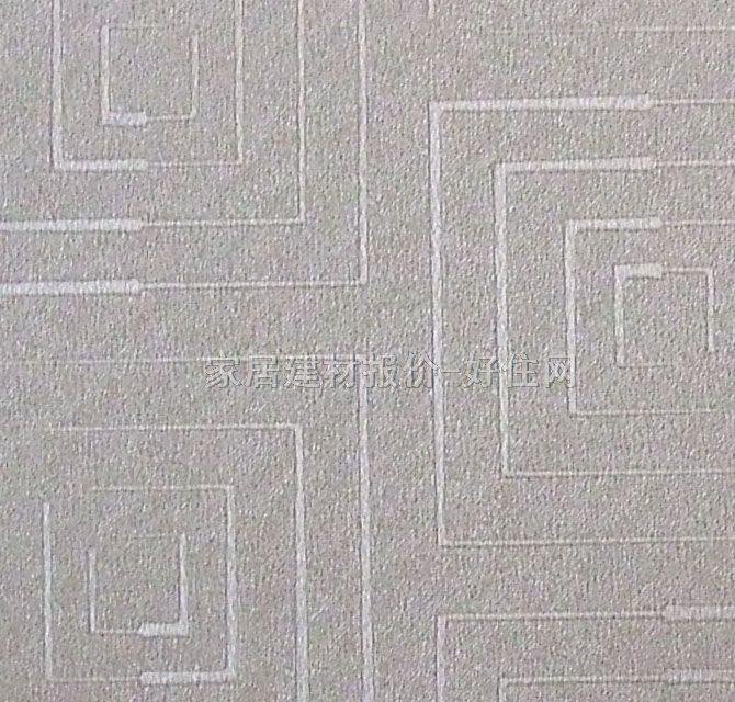 蓝灰色墙纸蓝灰色墙纸贴图