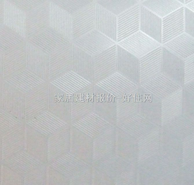 玻璃纸/玻璃纸m-210/经销商/广