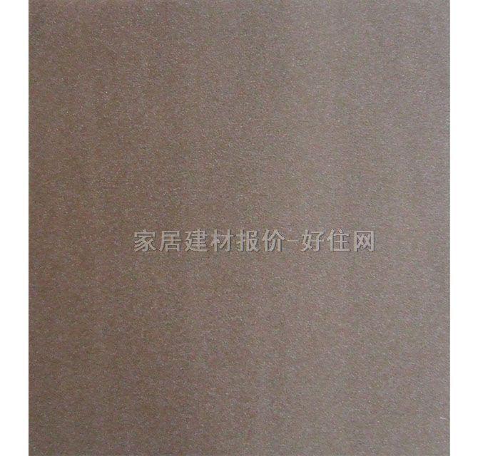 深色花纹背景深色壁纸深色壁纸贴图深色花纹壁