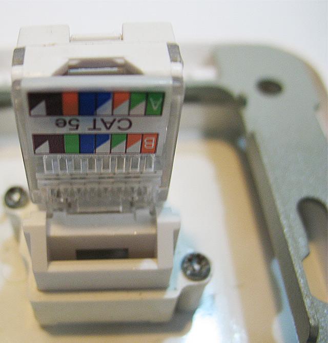 【西蒙信息插座面板_60系列60591-50a