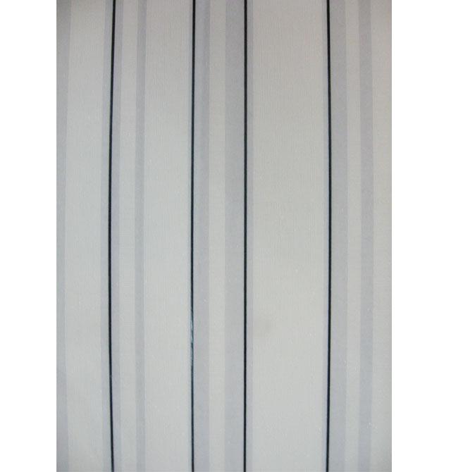 白色竖纹墙纸贴图素材