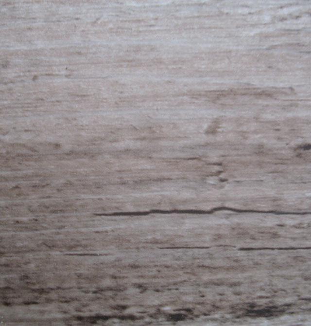 :长条木纹系列7001