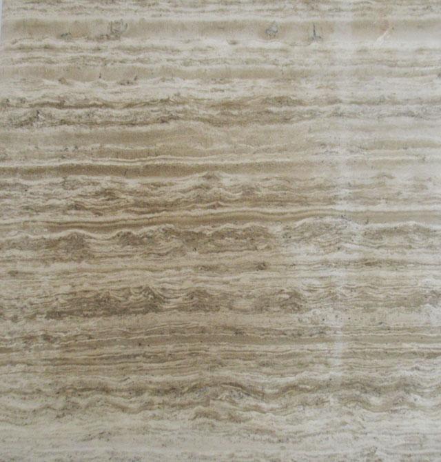 华丽石材大理石 灰木纹 厚1.7mm
