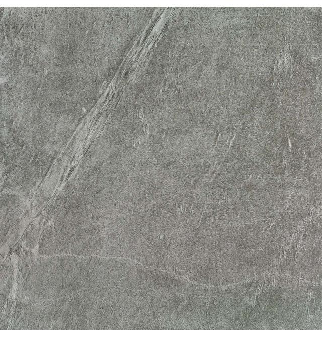 仿古砖大理石灰色