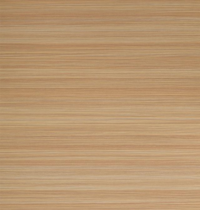 防火板橱柜台面 防火板台面 防火板颜色