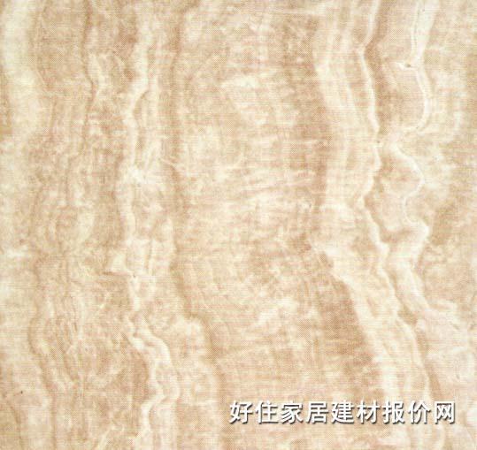 【宏陶陶瓷 亚光地砖 2-2R30199】_价格报价_实拍图片_参数_热卖-好