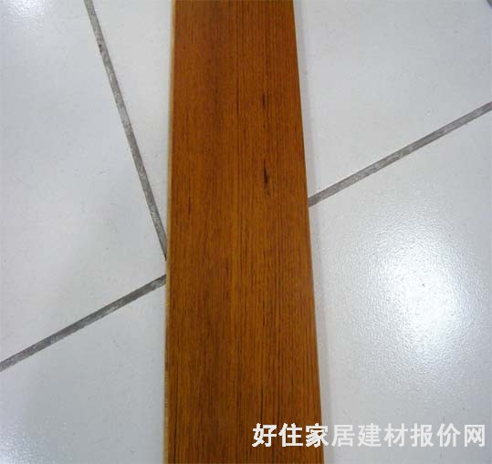 北美枫情实木复合地板多层实木复合柚木