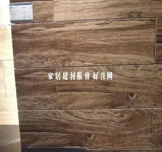大唐合盛 仿古地砖 dgw0600336 k615 木纹砖 实拍图片 地高清图片