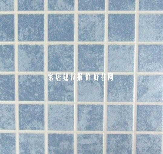 兰桂芳 防滑地砖 d8352 实拍图片 地砖 瓷片,地面砖 高清图片