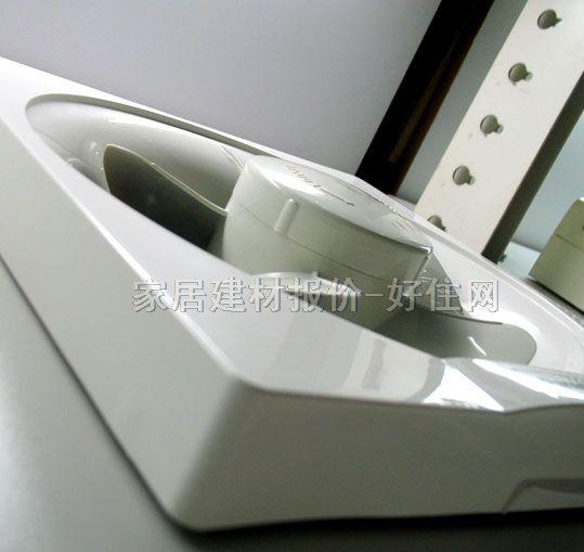 家庭用排气扇_fv-20vw3