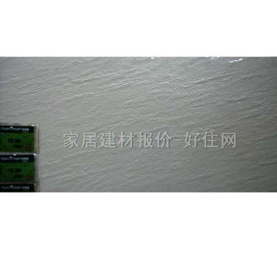 釉面磚淺灰色格子圖案hs15102
