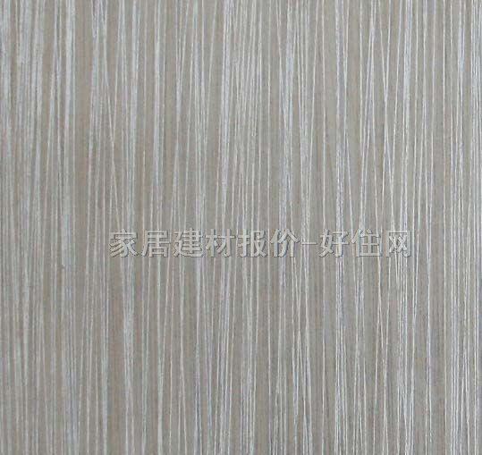 淺灰色地磚材質貼圖