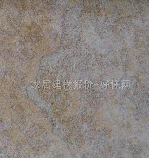 一、仿古砖介绍: 仿古砖兼具了防水、防滑、耐腐蚀的特性,仿古砖属建筑陶瓷,主要用于建筑物室内、外装饰用,随着使用范围和使用群体的需求不断扩大,对防滑、耐磨、防污自洁、抗菌、抗静电、光变幻等功能提出了不同要求,从而派生出一系列具有特殊功能的仿古砖。 采购指南: 第一招——掂:用手掂砖,手感重则砖致密度高、硬度高;反之则较差。 第二招——划:试以硬物刮擦釉面,若出现刮痕则表明釉面的质量不好,硬度不够,在这种情况下釉面磨 光后,砖面容易藏污,较难清理。 第三招