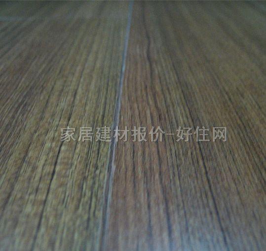 企口实木地板_epv134(全包价)