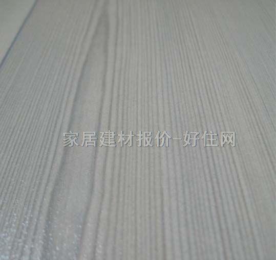 00元 圣象 地板强化复合地板原色柚木 br3161 89.