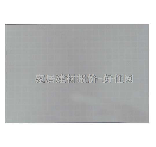 顺辉陶瓷丽晶片系列正面图-【顺辉 抛光砖瓷片墙面砖 SAR07296】_