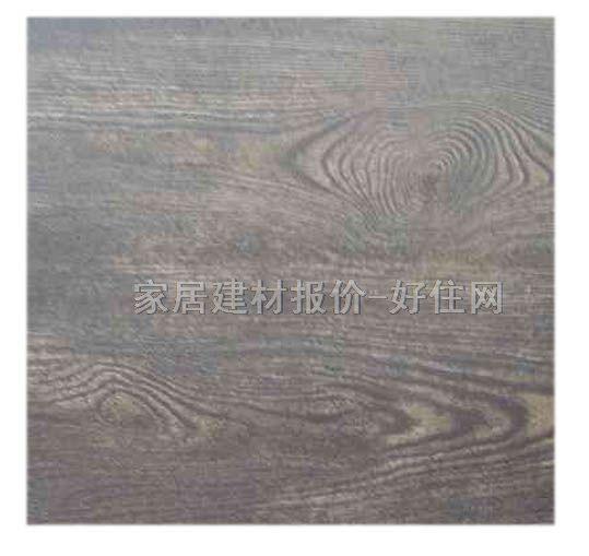 深灰色木纹贴图素材