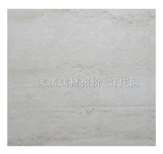 浅灰色墙面效果图图片分享_效果图大全; 浅灰色墙纸材质贴图图; 灰色