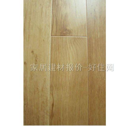 木工图纸上的符号-【木匠大师 多层实木复合地板 阿尔卑斯金橡木673】_价格报价_实拍