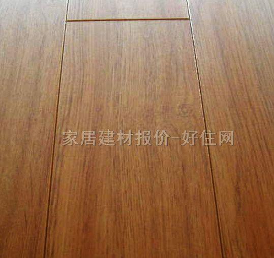 地板 多层实木复合芬兰橡木860