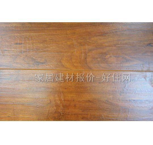 杏木木质纹理图