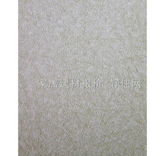 灰色墙面效果图; 树纹壁纸贴图壁纸贴图中式暗纹壁纸