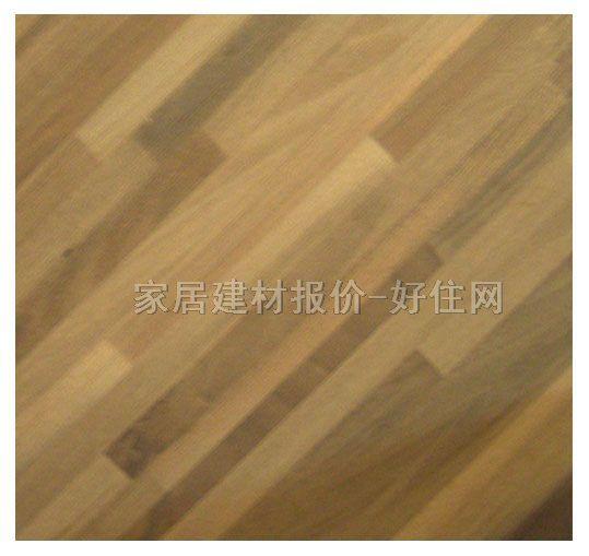 菲林格尔强化复合地板 2-008灰蓝胡桃木 1215×194×8.3mm
