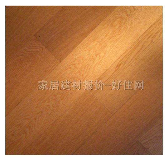 【菲林格尔实木复合地板