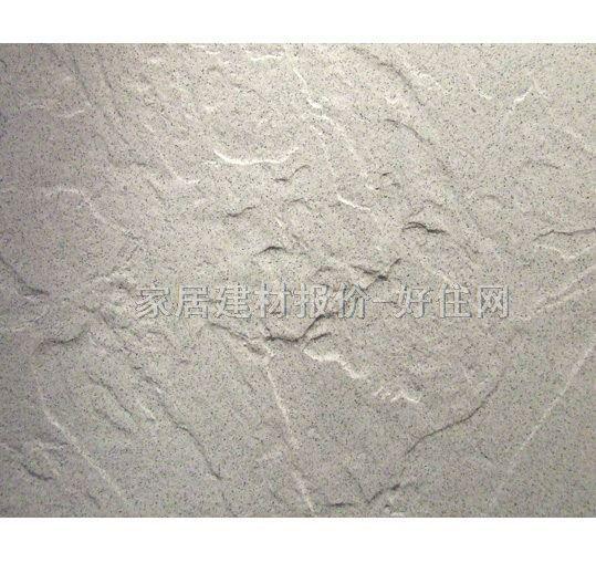 白水泥高清贴图素材