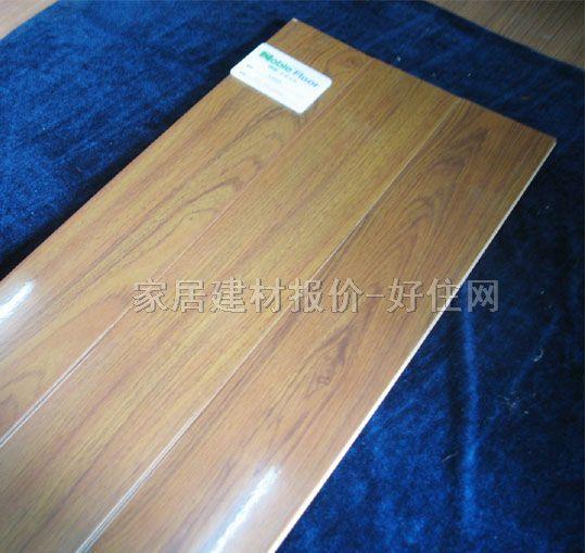 多层实木复合wm9115 910mm×125mm×厚15mm