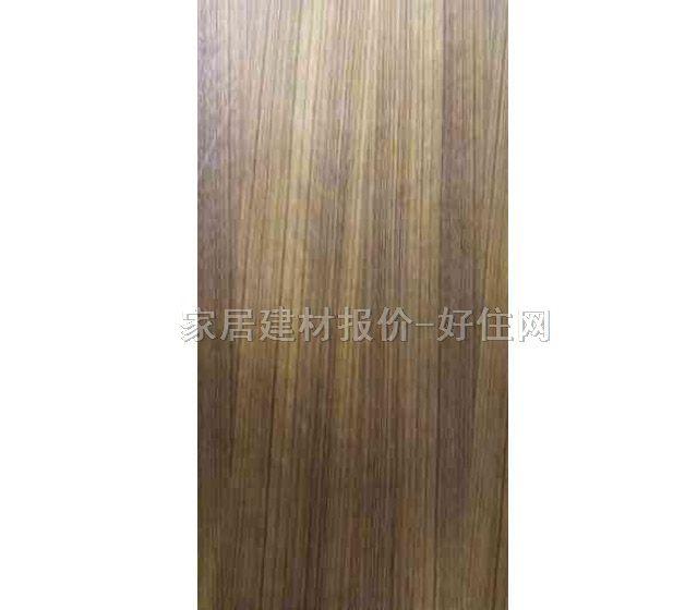 新隆天然木皮饰面板 e1级紫檀木 2440mm×1220mm×厚3mm