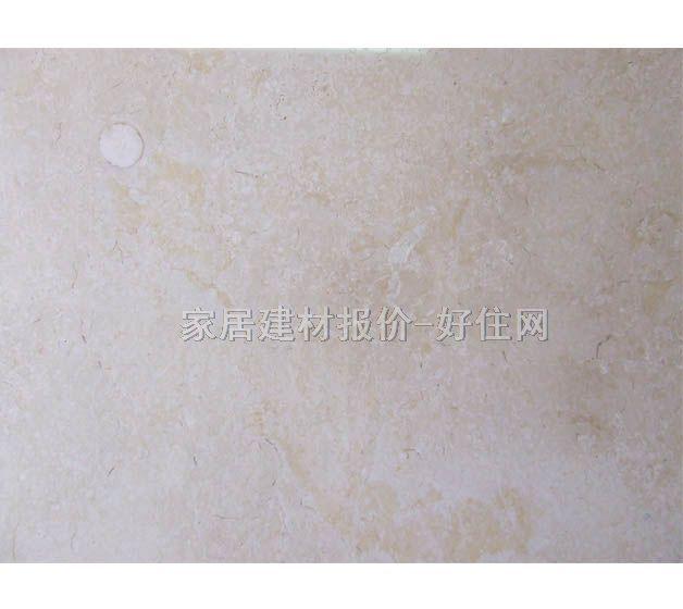 什么是大理石和花岗石 1、天然大理石是石灰岩与白云岩在高温、高压作用下的矿物结晶。纯大理石为白色,白色大理石,称为汉白玉。大理石经据切、打磨后,就成为大理石装饰板材。由于它天然生成的致密结构和色彩、斑纹,磨光后洁细腻,如脂如玉,纹理天然。其花色品种可达上百种。大理岩是我国大理石矿床主要来源,许多名贵品种的大理石都产自大理岩。如汉白玉、艾叶青、蜀白玉、雪花白等。 一般天然大理石的化学稳定性差,不耐酸、碱,不适宜用作露天装饰,只作为室内装饰材料。 2、花岗石是由石英石、云母等矿物组成的天然岩石。它的结构致密