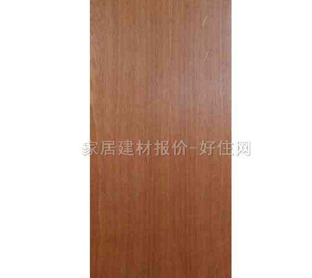国产新隆天然木皮