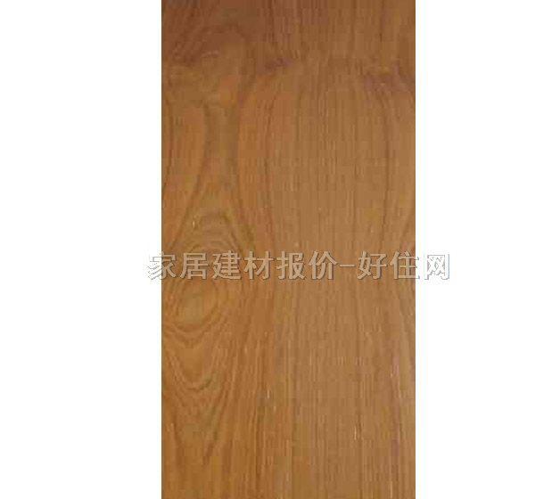 木饰面板贴图设计; 天然木皮饰面板