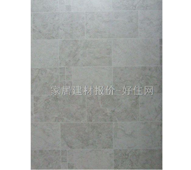工装灰色地砖贴图;