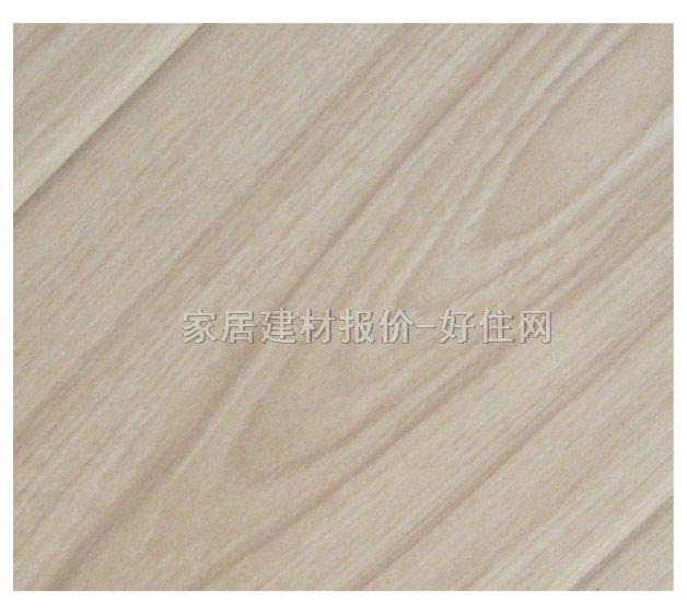 国产 扬子 多层实木复合地板