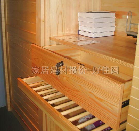 大衣柜; 实木橱柜效果图图片分享;