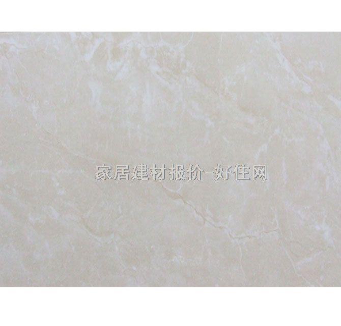 威迪斯抛光砖(瓷片)效果图; 威迪斯墙面砖抛光砖浅灰色纹理图案sa48