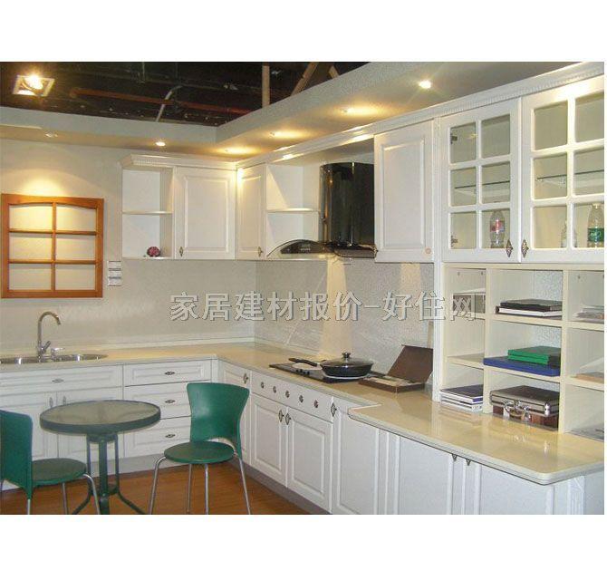 海报 厨房吊柜尺寸 diy厨房吊柜 厨房吊柜价格高清图片