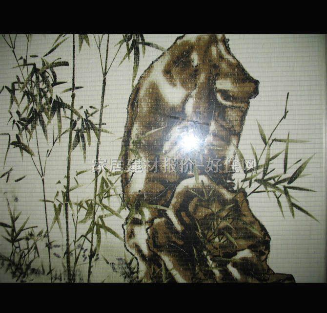 【诺雅斯 卧室衣柜推拉门 普通玻璃木工艺品】_价格报价_实拍图片_