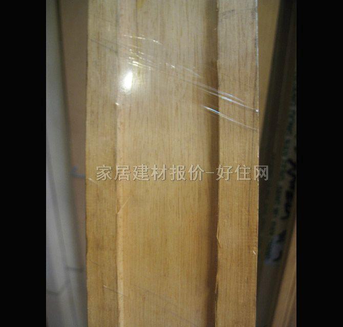 永顺 型号和材质 :实木白木 截面尺寸 :50mm×80mm 我要买 : 米  按