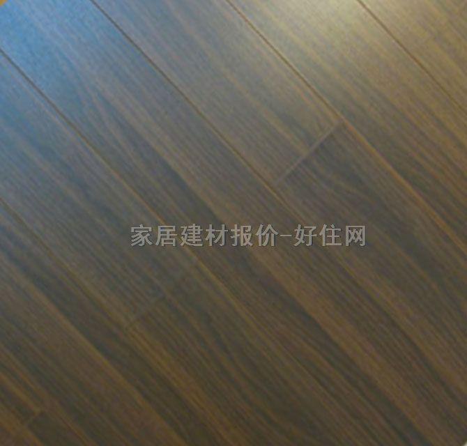 黑桃木地板贴图